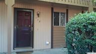 3404 19th (#113) Forest Grove OR, 97116