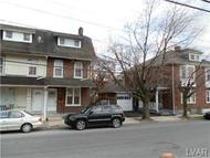 822 West Wyoming Street Allentown PA, 18103