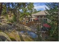 6887 Timbers Drive Evergreen CO, 80439