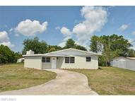 2231 Lotus Rd Fort Myers FL, 33905