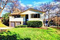 637 Banbury Road Mundelein IL, 60060