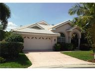 9713 Keel Ct Fort Myers FL, 33919