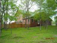 61 County Road 236 Rd Eureka Springs AR, 72631