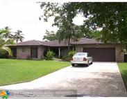 1535 100th Dr Coral Springs FL, 33071