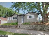 5656 25th Avenue S Minneapolis MN, 55417