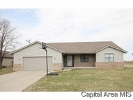 104 Heritage Point New Berlin IL, 62670