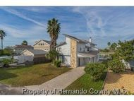 3277 Minnow Creek Dr Hernando Beach FL, 34607