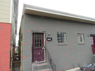 2804-06 1/2 Philip St. New Orleans LA, 70113