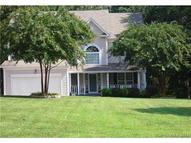 139 Scarlet Tanager Road Troutman NC, 28166