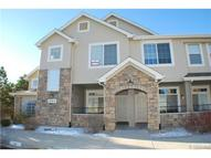 10010 East Gunnison Place 706 Denver CO, 80247