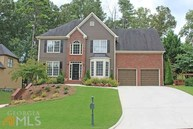 5531 Clipper Bay Dr Powder Springs GA, 30127