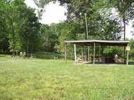 1140 Miller Road China Grove NC, 28023