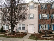 2105 Mardic Drive Forest Hill MD, 21050