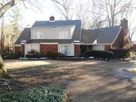 4625 Cedar Rose Millington TN, 38053
