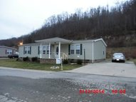 198 Fox Run Road Salyersville KY, 41465