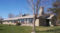 4109 Park Lane Menominee MI, 49858