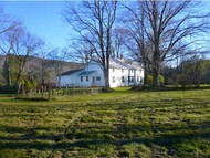 391 Hill Road Brookline VT, 05345