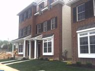 624 D St Kennett Square PA, 19348