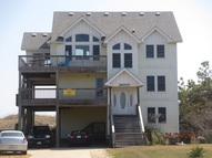 26007 Colony Drive Salvo NC, 27972