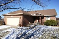 21904 Woodland Hills Cir Eagle NE, 68347