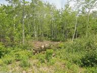 Lot #5-4 Aspen Dr South Thomaston ME, 04858