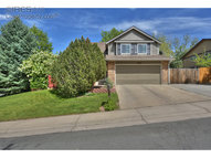 11098 Raleigh Ct Westminster CO, 80031