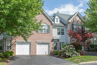 3 Paine Ct Basking Ridge NJ, 07920