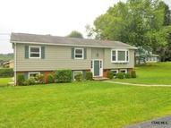 110 Damian Drive Johnstown PA, 15905
