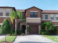 1335 Lara Circle 102 Rockledge FL, 32955