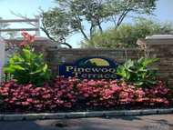 19 Terrace Ln. Patchogue NY, 11772