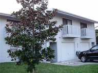 6496 92nd Pl # 103 Pinellas Park FL, 33782