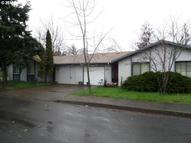 4269 E Amazon Dr Eugene OR, 97405