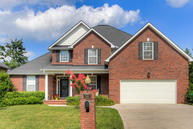 2911 Reflection Bay Drive Knoxville TN, 37938