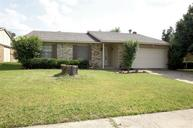 7436 Sandhurst Lane S North Richland Hills TX, 76182