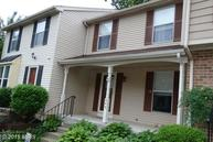 543 Bay Dale Court 27 Arnold MD, 21012