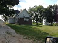 20497 680th Avenue Nevada IA, 50201