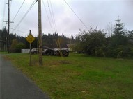 101 S 12th St Bucoda WA, 98530