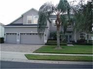 5024 Coveview Drive Saint Cloud FL, 34771
