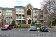 7706 Haynes Point Way #A Alexandria VA, 22315