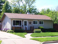 8426 19th Ave Kenosha WI, 53143