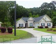 363 Brighton Woods Drive Pooler GA, 31322