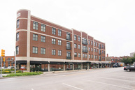 757 Massachusetts Ave, #307 Indianapolis IN, 46201