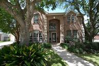 12614 Chandlers Way Dr Houston TX, 77041