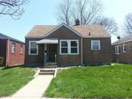 2425 Madison St Gary IN, 46407