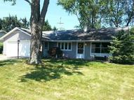 75 Sunset Dr Berea OH, 44017