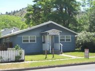 455 S F Street Lakeview OR, 97630