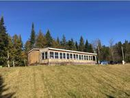 318 Keiser Pond Road Peacham VT, 05862