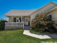 5029 W Copper Meadow Ln S West Jordan UT, 84088