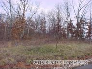 Lot 29 Timberlake Village Circle Rocky Mount MO, 65072