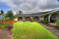 83-5605 Middle Keei Rd Captain Cook HI, 96704